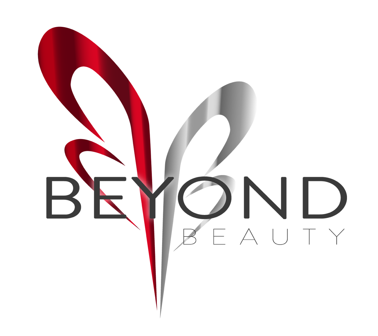 Beyond Beauty