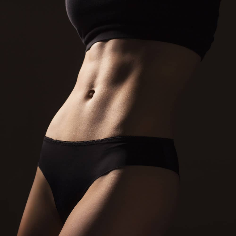 Tummy-tuck-surgery-Miami